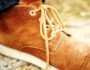 Как сушить замшевую обувь
