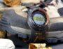 Что такое трекинговая обувь