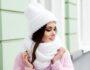 Как подобрать шапку к лицу