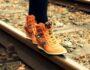 Как увеличить размер обуви