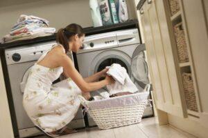 Как и чем стирать термобелье