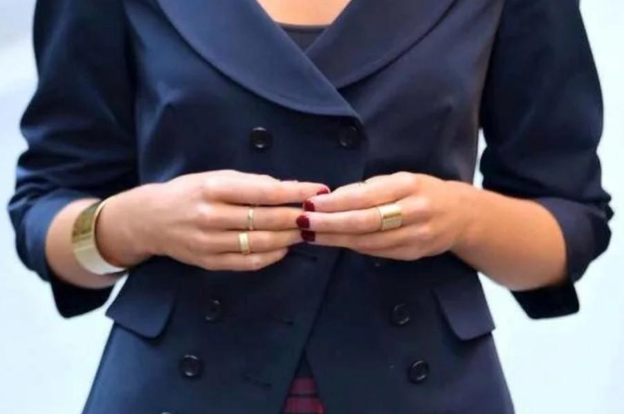 шитье пиджака