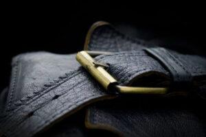 правила выбора женского ремня или пояса, выбор ремня для джинсов, подбор цвета для ремней и поясов