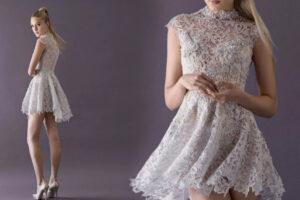 коктейльное платье, секрет роскошного вида, как выбрать коктейльное платье, правила выбора платья