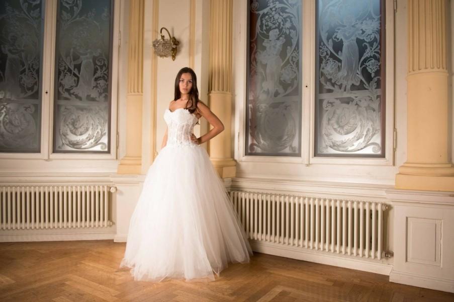 правила выбора свадебного платья по фигуре, советы по выбору свадебного платья, свадебное платье